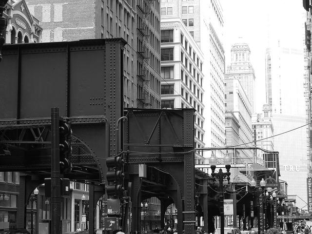 chicago-855805_640