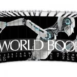 World Book, Inc. one hundred years later.